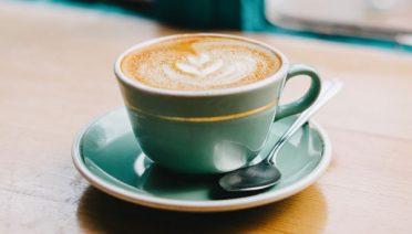 Cofee Morning